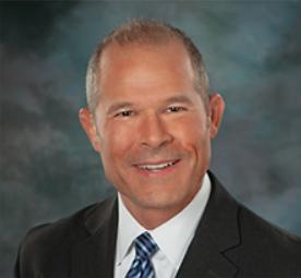 Allan Daniels Michigan Real Estate Investing and Lending