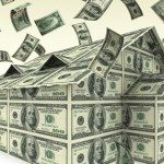 Real Estate Investors Seeking Working Capital Can Overcome Hurdles By Using Private Money